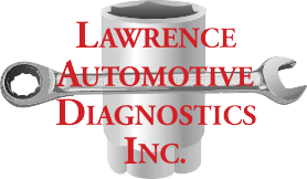 Lawrence Automotive Diagnostics, Inc.