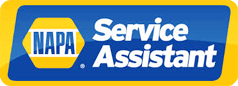 napa-service-assit